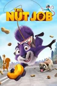 ภารกิจหม่ำถั่วป่วนเมือง The Nut Job (2014)