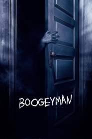 บูกี้แมน ตำนานสัมผัสสยอง Boogeyman (2005)