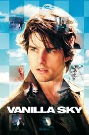 วานิลลา สกาย ปมรัก ปมมรณะ Vanilla Sky (2001)