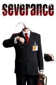 ทัวร์สยองต้องเอาตัวรอด Severance (2006)