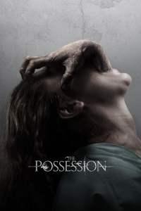 มันอยู่ในร่างคน The Possession (2012)