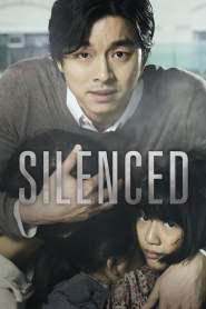 เสียงจากหัวใจ..ที่ไม่มีใครได้ยิน Silenced (2011)