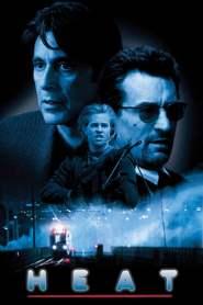 ฮีท คนระห่ำคน Heat (1995)