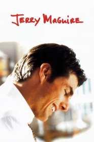 เจอร์รี่ แม็คไกวร์ เทพบุตรรักติดดิน Jerry Maguire (1996)