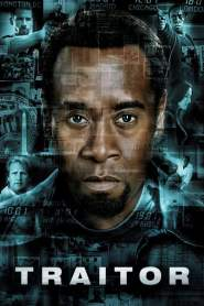 ปิดเกมล่าจารชนคนพันธุ์โหด Traitor (2008)