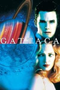 ฝ่ากฏโลกพันธุกรรม Gattaca (1997)
