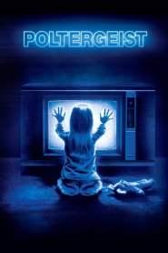 ผีหลอกวิญญาณหลอน Poltergeist (1982)