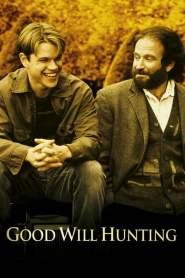 ตามหาศรัทธารัก Good Will Hunting (1997)