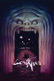 ฝันร้าย เมืองร้าง Lost River (2015)