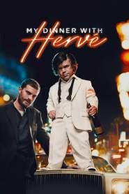 My Dinner with Hervé (2018)