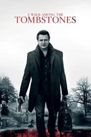 พลิกเกมนรกล่าสุดโลก A Walk Among the Tombstones (2014)