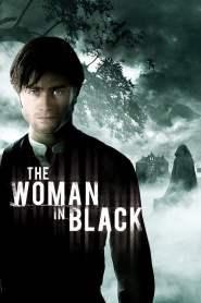 ชุดดำสัญญาณสยอง The Woman in Black (2012)