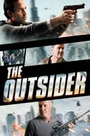 ภารกิจล่านรก The Outsider (2014)