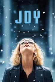 จอย เธอสู้เพื่อฝัน Joy (2015)