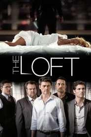 ห้องเร้นรัก The Loft (2014)