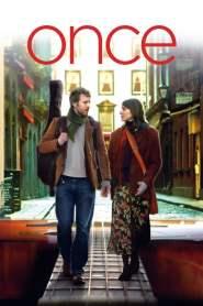 หัวใจร้องว่ารักเธอ Once (2007)