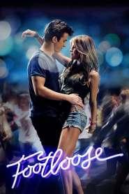 ฟุตลูส เต้นนี้เพื่อเธอ Footloose (2011)