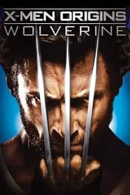 เอ็กซ์ เม็น 4 กำเนิดวูล์ฟเวอรีน X-Men 4 Origins: Wolverine (2009)