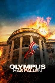ฝ่าวิกฤติ วินาศกรรมทำเนียบขาว Olympus Has Fallen (2013)