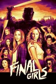 หวีดทะลุจอ The Final Girls (2015)