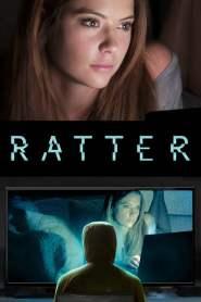 แอบดูมรณะ Ratter (2015)