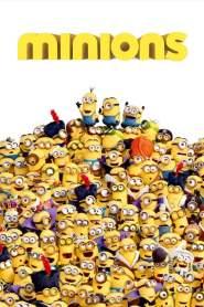 มินเนียน Minions (2015)