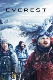 เอเวอเรสต์ ไต่ฟ้าท้านรก Everest (2015)