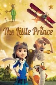 เจ้าชายน้อย The Little Prince (2015)