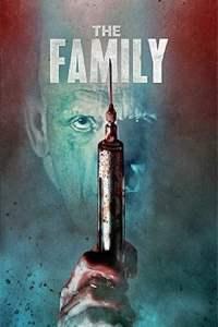 ตระกูลโฉด โหดไม่ยั้ง The Family (2011)