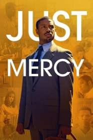ยุติธรรมบริสุทธิ์ Just Mercy (2019)