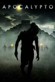 ปิดตำนานอารยชน Apocalypto (2006)