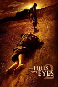 โชคดีที่ตายก่อน 2 The Hills Have Eyes 2 (2007)