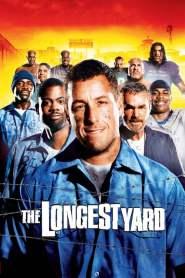 กระตุกต่อมเกม คน-ชน-คน The Longest Yard (2005)