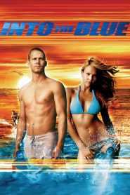 ดิ่งลึก ฉกมหาภัย Into the Blue (2005)