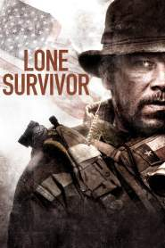 ปฏิบัติการพิฆาตสมรภูมิเดือด Lone Survivor (2013)