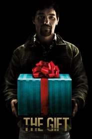 ของขวัญวันตาย The Gift (2015)