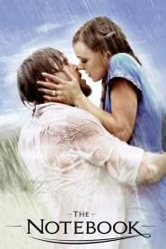รักเธอหมดใจ ขีดไว้ให้โลกจารึก The Notebook (2004)