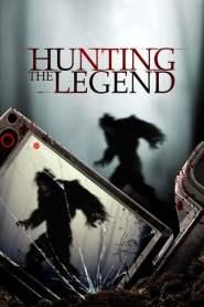 ล่าตำนานสยอง Hunting the Legend (2014)