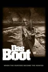 ดาส โบท Das Boot (1981)