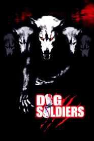 กัดไม่เหลือซาก Dog Soldiers (2002)