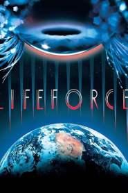 ดูดเปลี่ยนชีพ Lifeforce (1985)