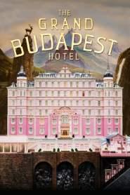 คดีพิสดารโรงแรมแกรนด์บูดาเปสต์ The Grand Budapest Hotel (2014)