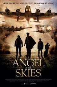 ภารกิจพิชิตนาซี Angel of the Skies (2013)