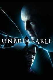 เฉียดชะตา…สยอง Unbreakable (2000)