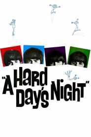 เดอะบีทเทิ่ลส์ ขออัศจรรย์ซักวันเหอะน่า A Hard Day's Night (1964)