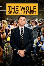 คนจะรวย ช่วยไม่ได้ The Wolf of Wall Street (2013)
