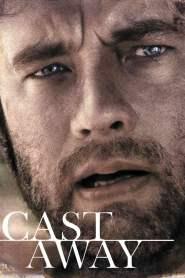 คนหลุดโลก Cast Away (2000)