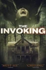 บ้านสยองวันคืนโหด The Invoking (2013)
