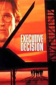ยุทธการดับฟ้า Executive Decision (1996)