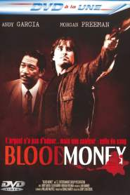 ระห่ำท้านรก Blood Money: The Story of Clinton and Nadine (1988)